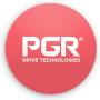 برند PGR